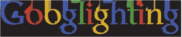 Googlighting