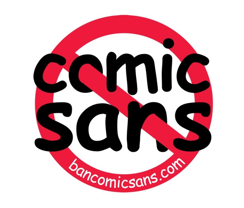 NoComicSans8164.PDF