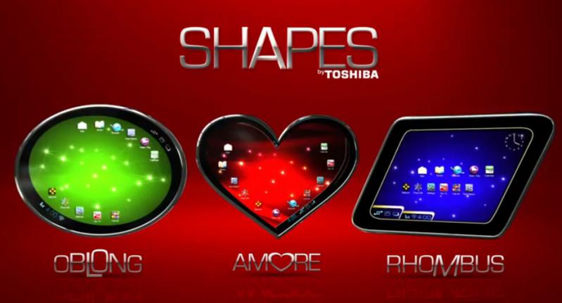 toshiba-shapes