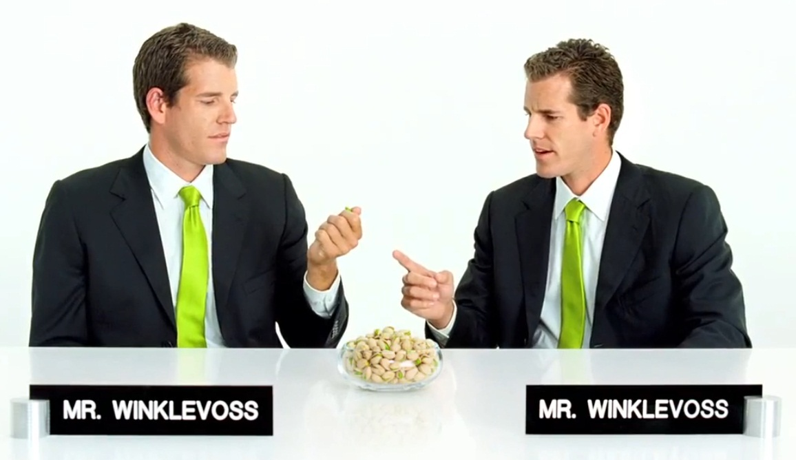 Winklevoss