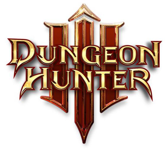 01-1-Dungeon-Hunter-3