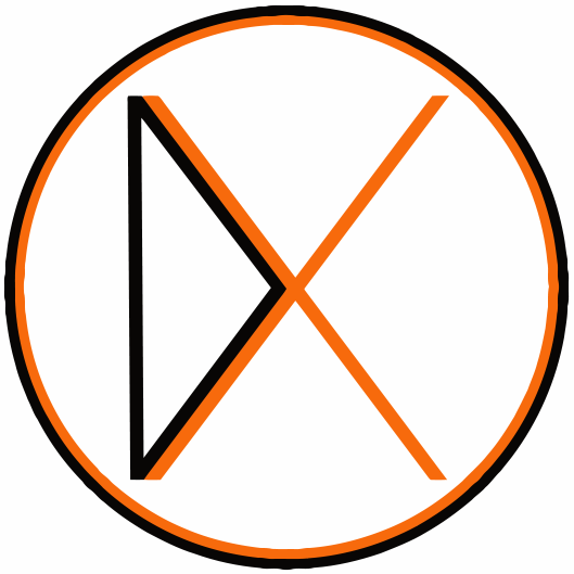 dxlllogo_vectorized.png