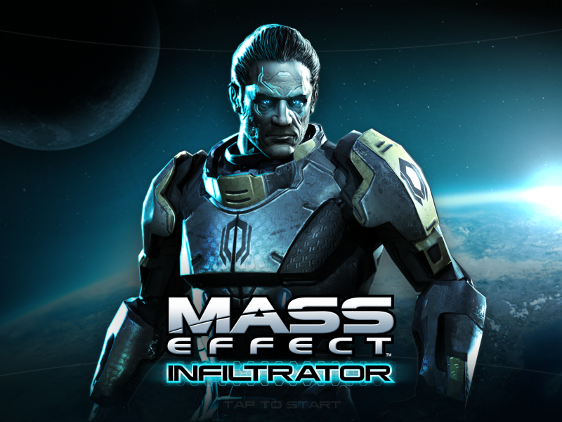 Mass_Effect_Infiltrator_Header_Image