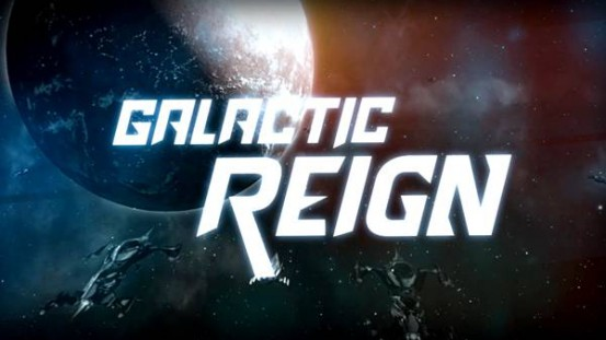 galactic_reign