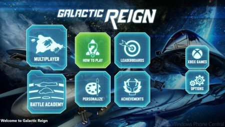 galactic_reign2