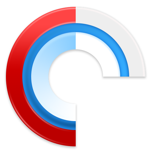 icon_PocketCasts_512x512