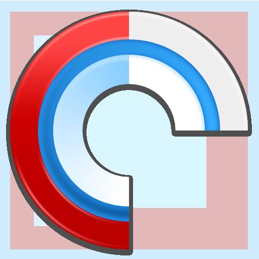 icon_PocketCasts_512x512