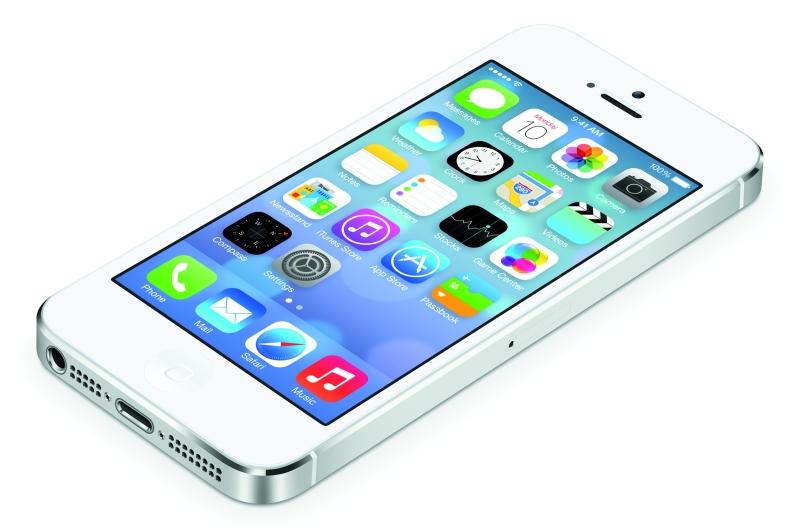 iPhone5-34Flat-iOS7_PRINT
