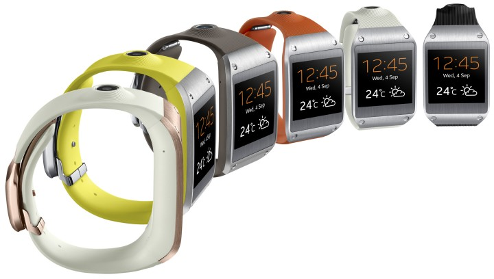 %5B2%5DGalaxy Gear-008-Set1 Side_Six