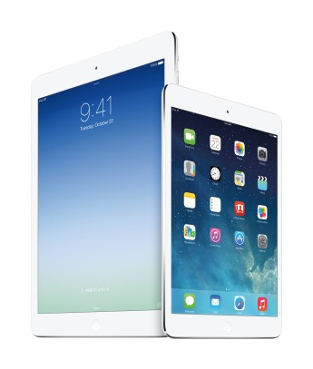 Apple iPad Air Mini