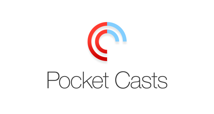 Pocket-Casts-Logo
