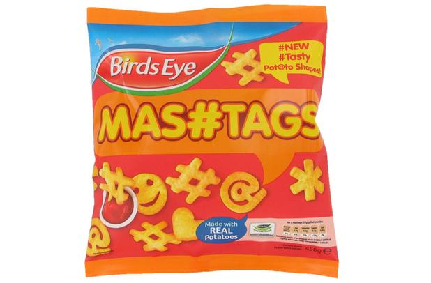 fun-birdseye-mashtags