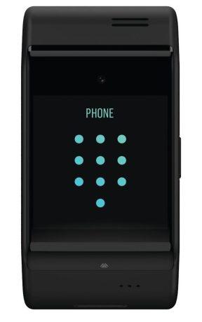 i.am+ Dial